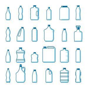 bottles-300x300-5345027