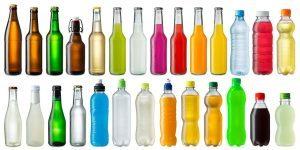 beverages-300x150-4194726