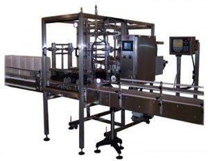 net-weigh-machine-300x232-3901533