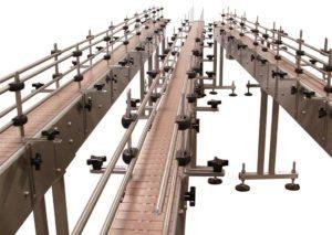 conveyors-300x213-7160212