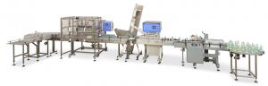 filling-machine-300x96-5067736