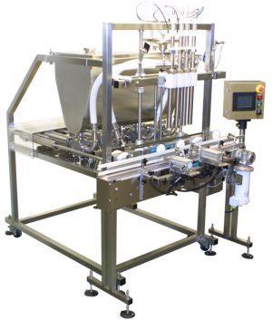 piston-filling-machine-e1596116880824-2335380