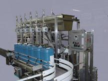 fpd_hazardous-filling-machines-3898262