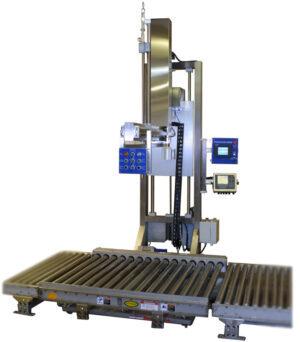 drum-filling-machine-e1614123355793-2394140