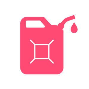 fuel-can-vector-icon