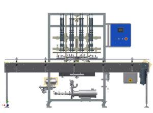 brine-filling-machine