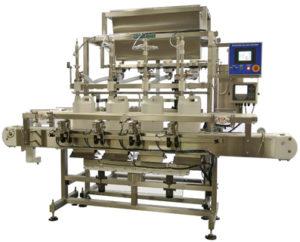 net-weigh-filling-machine