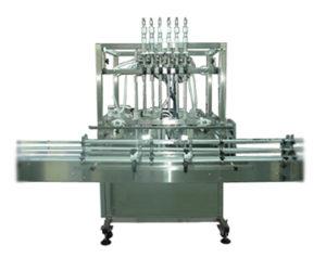 peristaltic-filling-machine